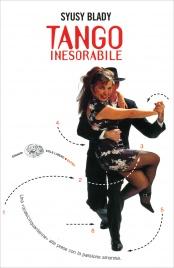 Tango Inesorabile