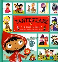 Tante Fiabe