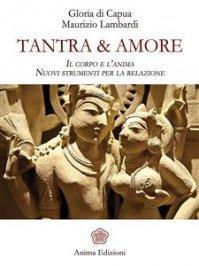 Tantra & Amore (eBook)
