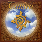 CD -Tantra