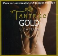 Tantric Gold