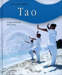 Tao - La legge universale della natura