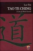 Tao Te Ching - Lao Tse
