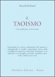 Il Taoismo