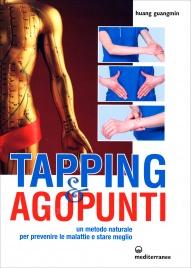 Tapping e Agopunti