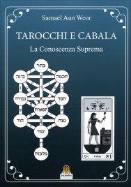 Tarocchi e Cabala