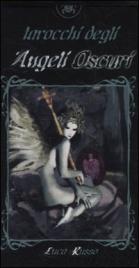 Tarocchi degli Angeli Oscuri