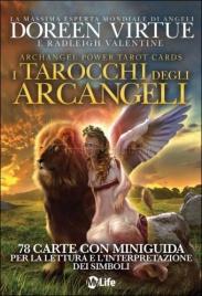 I Tarocchi degli Arcangeli