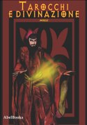 Tarocchi e Divinazione (eBook)