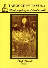 Tarocchi in Tavola
