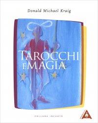 Tarocchi e Magia
