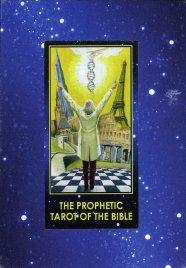 I Tarocchi Profetici della Bibbia
