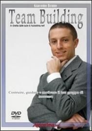 Team Building (Videocorso DVD)