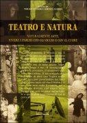 Teatro e Natura