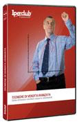 Tecniche di Vendita Avanzata DVD