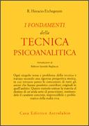 I Fondamenti della Tecnica Psicoanalitica