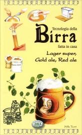 Tecnologia della Birra Fatta in...