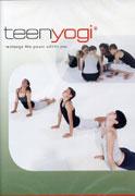 TeenYogi - DVD