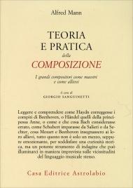 Teoria e Pratica della Composizione