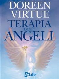 Terapia degli Angeli (eBook)