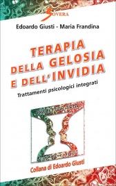 Terapia della Gelosia e dell'Invidia