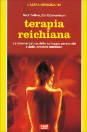 Terapia Reichiana