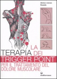 travell and simons trigger point flip charts pdf