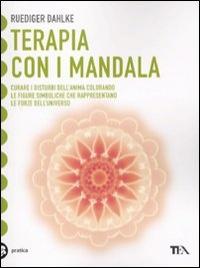 Terapia con i Mandala