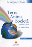 Terra Anima e Società vol. 1
