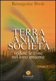 Terra Anima e Società vol. 2