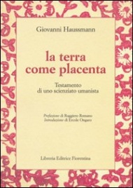 La Terra come placenta