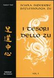 I Tesori Dello Zu Vol1