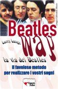The Beatles Way (eBook)