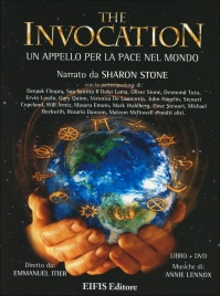 The Invocation - DVD