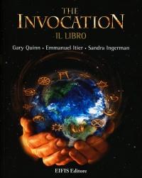 The Invocation - Il Libro