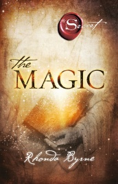 The Magic (eBook)