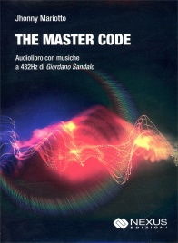 The Master Code