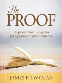 The Proof (eBook)