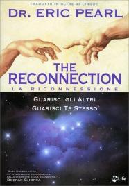 The Reconnection - La Riconnessione
