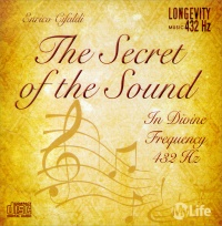 The Secret of the Sound - 432 Hz