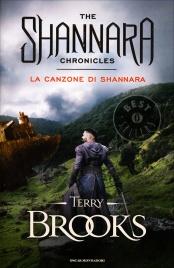 The Shannara Chronicles - La Canzone di Shannara