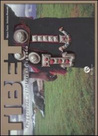 Tibet - Viaggiatori nell'Oriente Ignoto