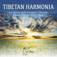 Tibetan Harmonia