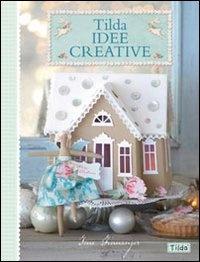 Tilda Idee Creative