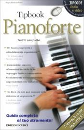 Tipbook - Pianoforte