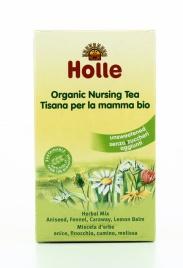 Tisana per la Mamma Bio