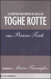 Toghe Rotte