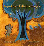 Topolina e l'Albero Magico
