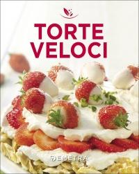 Torte Veloci