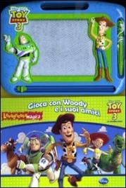 Toy Story 3 - Gioca con Woody e i Suoi Amici